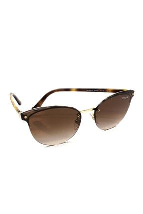 تصویر از عینک آفتابی زنانه کد 4089S8481360V