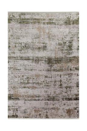 Sanat Halı Elexus Halı Olimpos 1918 160x230 3,68 M2 0