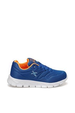 Kinetix FESTO J Saks Erkek Çocuk Yürüyüş Ayakkabısı 100486606 1
