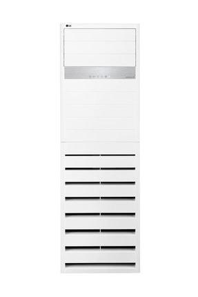 LG LG AP-W50GT3E0 50000 BTU Salon Tipi Klima 0