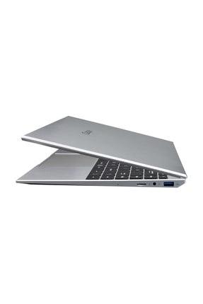 Casper Nirvana C350.4000-4C00X 14'' Intel Core Celeron N4000 4GB RAM 120GB SSD Freedos 2