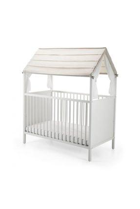 Stokke Stokke Home Bed Tente / Natural 1