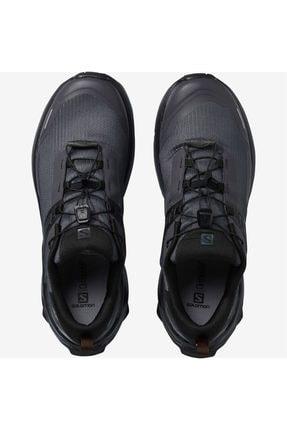 Salomon X Raise Erkek Outdoor Ayakkabı L41041200 1