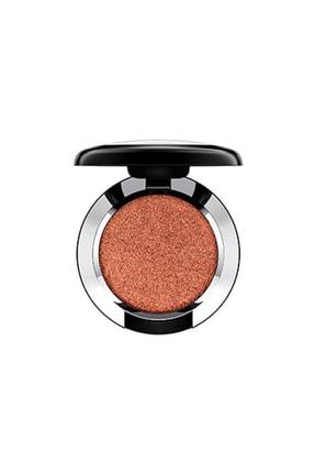 Mac Göz Farı - Dazzleshadow Extreme Couture Copper 1.5 g 773602567638 0