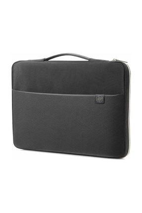"""15.6"""" Carry Sleeve Notebook Taşıma Kılıfı 3xd35aa resmi"""
