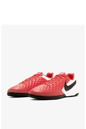 Nike AT6099-606 LEGEND 8 ACADEMY IC FUTSAL INDOOR FUTBOL AYAKKABI 1