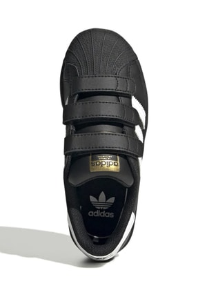 adidas Çocuk Günlük Spor Ayakkabı Superstar Cf C Ef4840 1