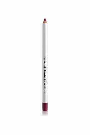 PAESE Dudak Kalemi - Lip Pencil 15 5902627601613 0