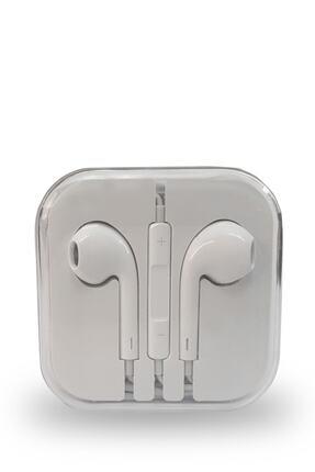 Prive Ear6 Kablolu Kulaklık 1