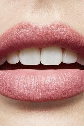 Mac Ruj - Powder Kiss Sultriness 3 g 773602426881 1