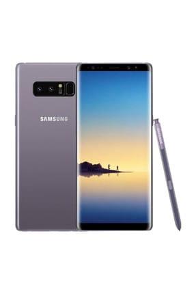 Galaxy Note 8 Samsung