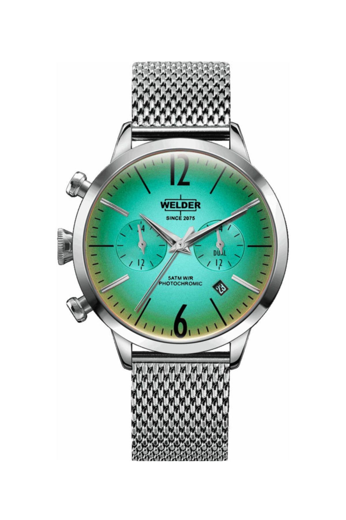 Kadın Kol Saati WWRC601