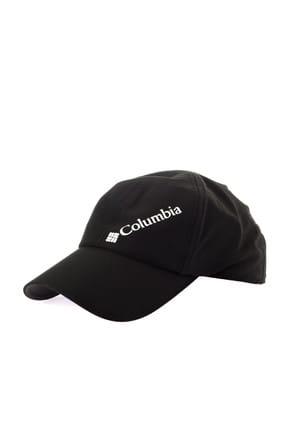Columbia Unisex Cu0129 Sılver Rıdge™ Iıı Ball Cap Şapka 1840071010 0