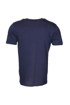 HUMMEL Erkek T-Shirt Hmlrodel T-Shirt S/S 2