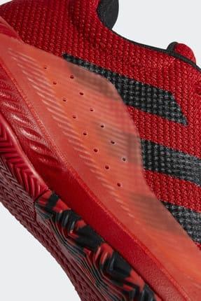 adidas Erkek Basketbol Ayakkabısı Pro Bounce Madness   - BB9283 4