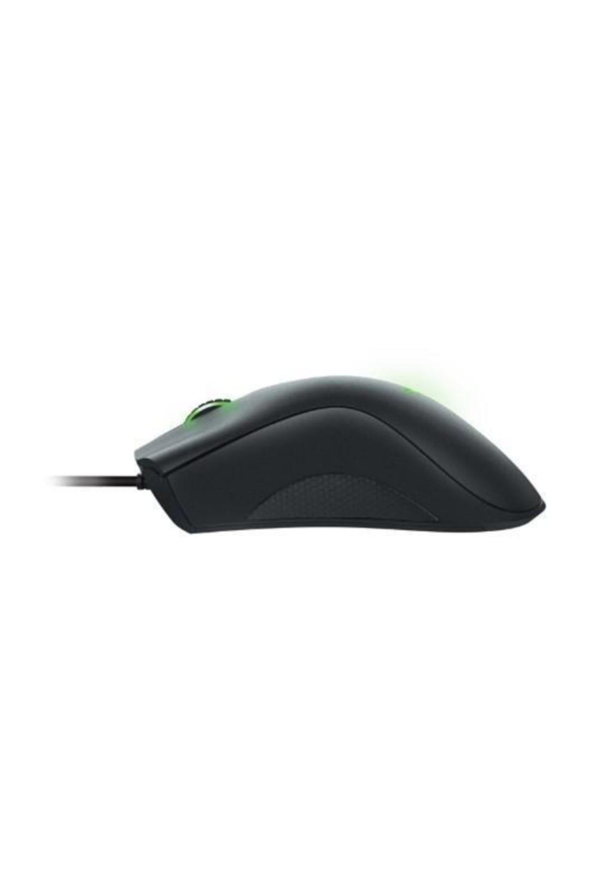 RAZER Deathadder RZ01-01630100-R3R1 3500 Mouse