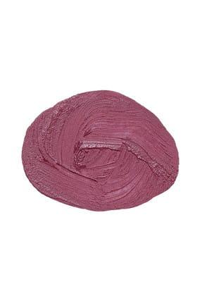 Bobbi Brown Dudak Kalemi - Art Stick Bright Raspberry 6 g 716170124070 1