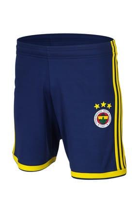Fenerbahçe adidas REGISTA 18 SHO Erkek Şort 0