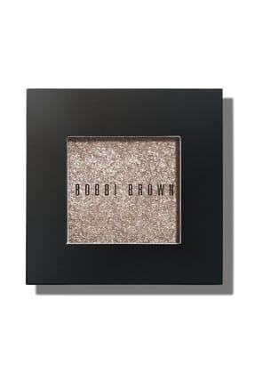 Bobbi Brown Sparkle Eye Shadow / Işıltılı Göz Farı Fh13 3.8 G Cement 716170122335 0