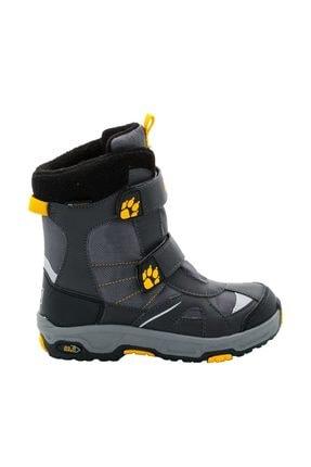 Jack Wolfskin Çocuk Outdoor Ayakkabı Polar Bear 0