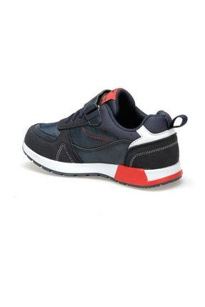 YELLOW KIDS SUVE Lacivert Erkek Çocuk Spor Ayakkabı 100439192 2