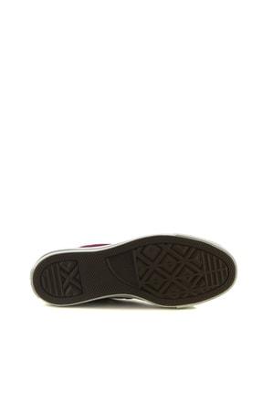 Converse Ayakkabı Chuck Taylor All Star M9691C 4