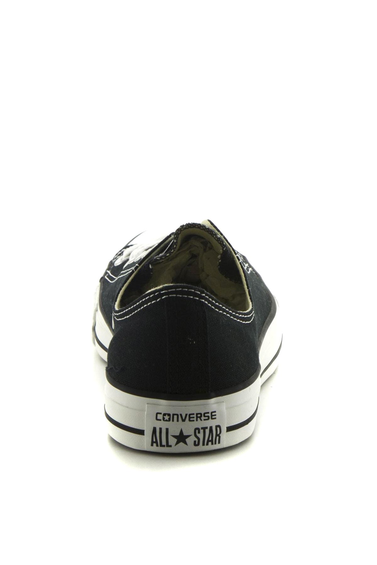 Converse Ayakkabı Chuck Taylor All Star M9166C 3