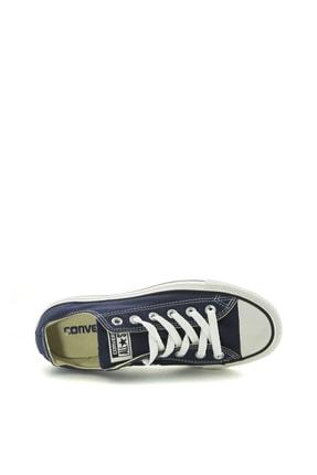 Converse Ayakkabı Chuck Taylor All Star M9697C 1
