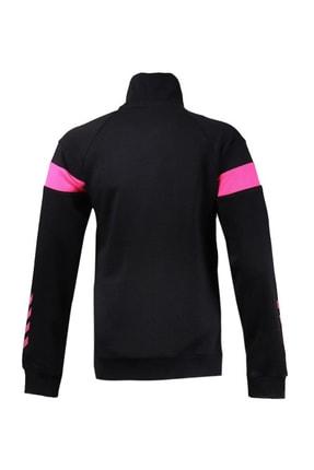 HUMMEL Kadın Sweatshirt Verisha Zip Jacket 2
