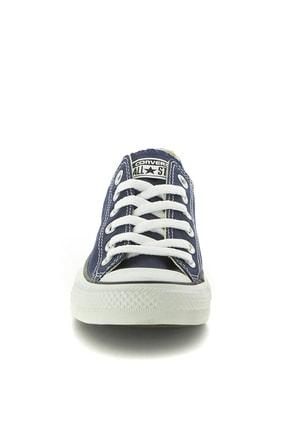 Converse Ayakkabı Chuck Taylor All Star M9697C 2