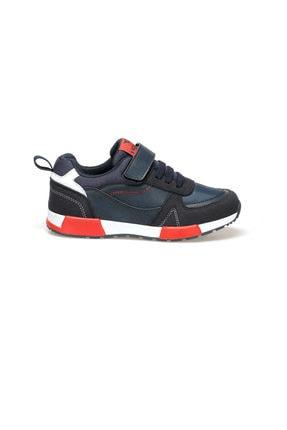 YELLOW KIDS SUVE Lacivert Erkek Çocuk Spor Ayakkabı 100439192 1