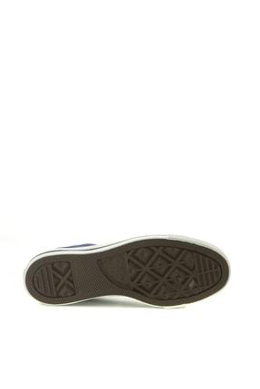 Converse Ayakkabı Chuck Taylor All Star M9697C 4