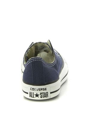 Converse Ayakkabı Chuck Taylor All Star M9697C 3