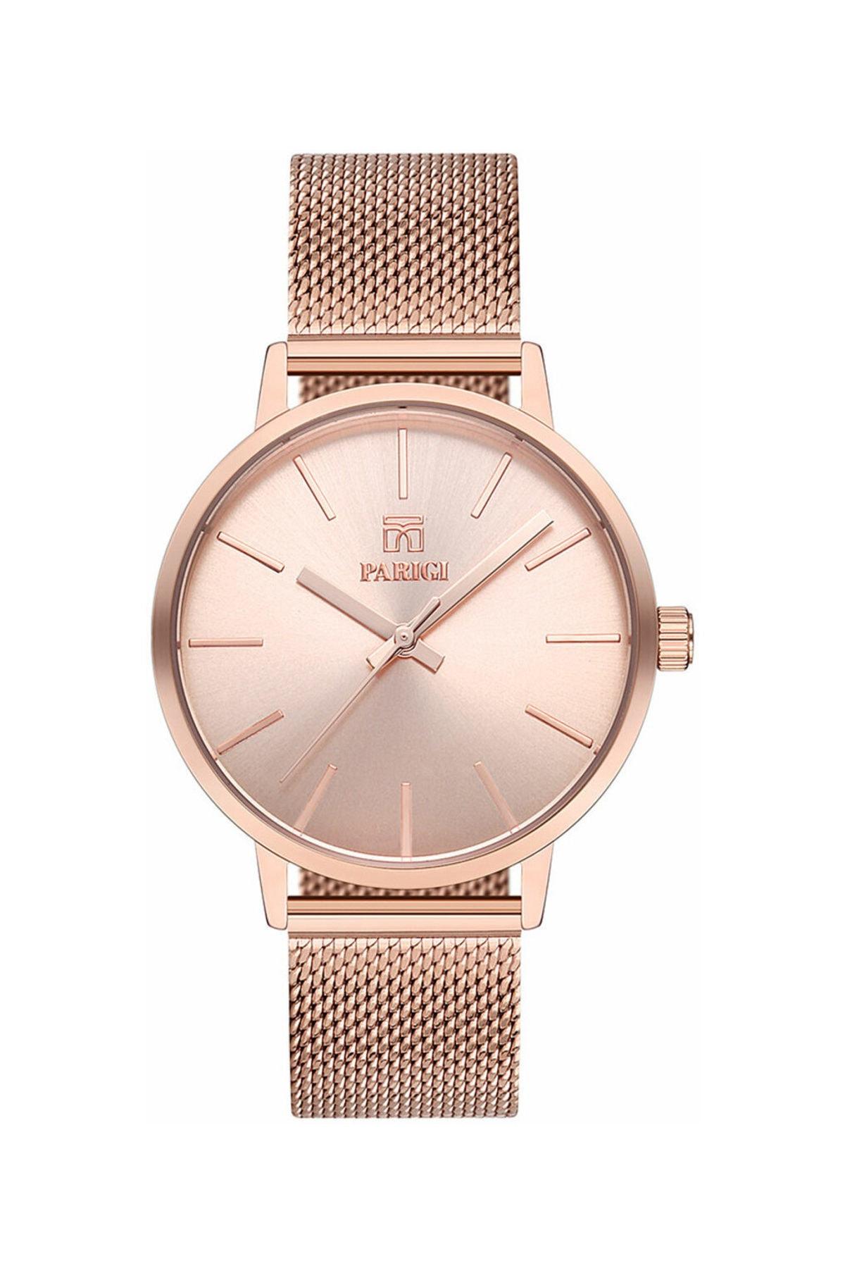 Kadın Kol Saati PRG1005-04