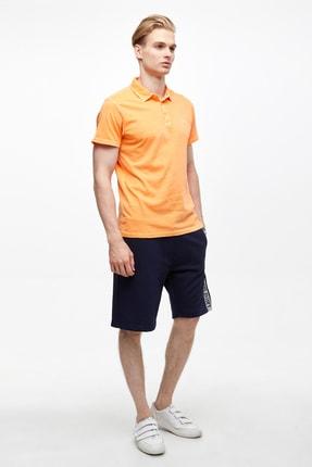 Ltb Erkek  Polo Yaka T-Shirt 012198460560890000 3