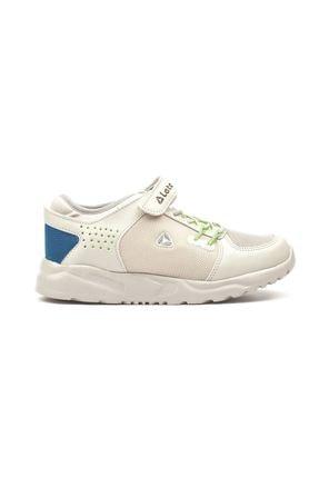 LETOON Çocuk Spor Ayakkabı - 6324 - 001F 6324 1