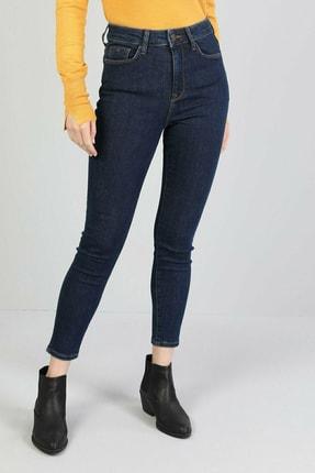Colin's Kadın Pantolon CL1040223 0