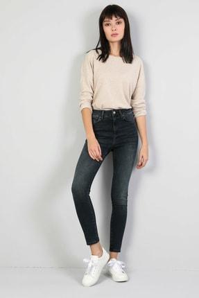 Colin's Kadın Jeans CL1046986 2