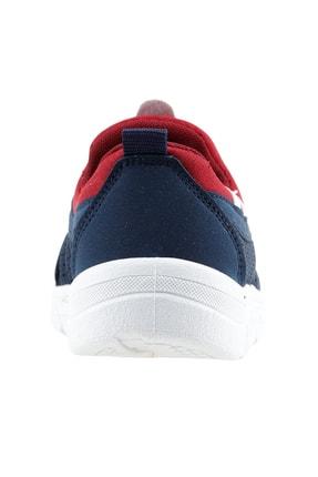 Vicco Lacivert Erkek Sneaker 19YAYVİC0000013 3