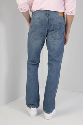 Colin's Erkek Pantolon CL1043113 1