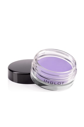 Inglot Jel Eyeliner - AMC Eyeliner Gel 61 5.5 g 5901905005495 0