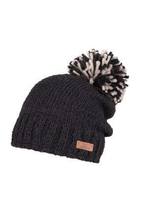 تصویر از ست دستکش و کلاه زنانه کد 000000000100413796