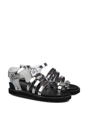 Guja Gumus Kadın Yürüyüş Ayakkabısı 18M273B0027-46 3