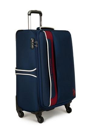 Erkek Valiz & Bavul A081SZ0UT.VLZ.K9PLVLZ9106B