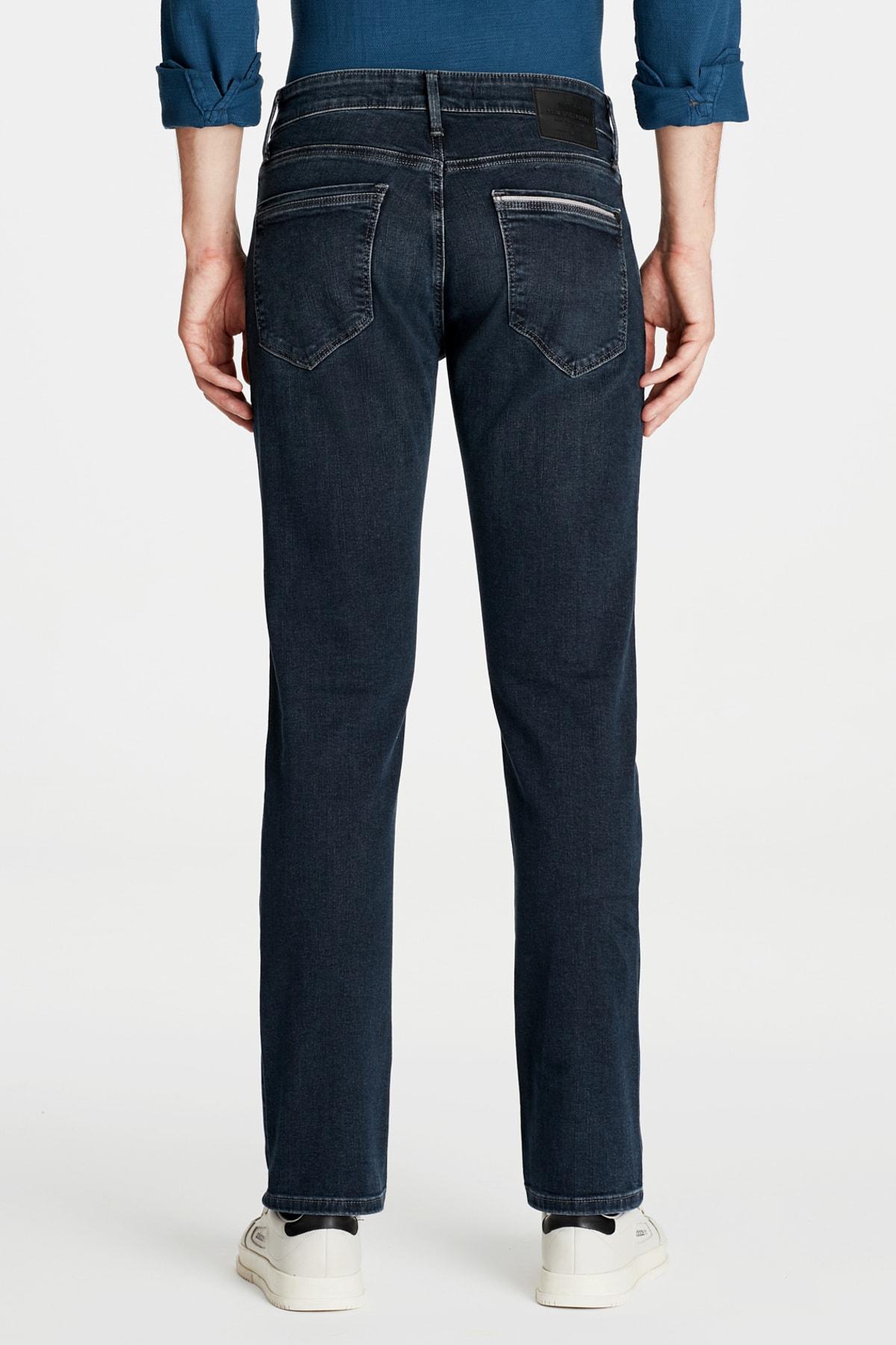 Mavi Erkek Martin  Premium Jean Pantolon 0037828211