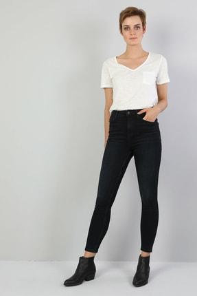 Colin's Kadın Jeans CL1046987 2