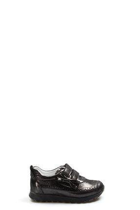 تصویر از کفش راحتی  بچه گانه کد 837PA03