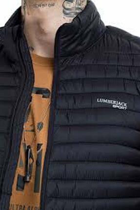 Lumberjack Perry Vest Erkek Yelek 100565485sıyah 3