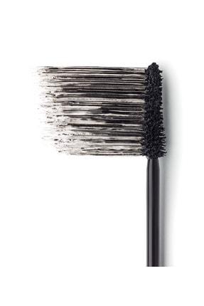L'Oreal Paris Siyah Maskara - False Lash Architect 4D Mascara Black 3600521877104 2