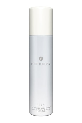 Avon Perceive Kadın Sprey Deodorant 75 ml 8681298920038 0